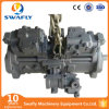 Machinery Parts Excavator Hydraulic Main Pump (DH225-9)
