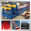 Roof Sheet Glazed Tile Forming Machinery