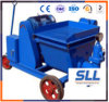 Electric Trailing Mortar Pump Mortar Pump