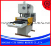 Electronic Material of Alminum Foil Punching Machine