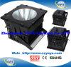 Yaye 18 Hot Sell Meanwell/Osram /5 Years Warranty 400W/300W/500W/600W LED Project /LED Garden Light