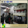 China Made Ce Arrpoved Hydraulic Deep Drawing Press Machine