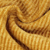 28W Spandex Corduroy Velvet Fabric for Sofa Uphosltery Furniture Shoe