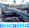 Automatic CSD Drink Filling Line