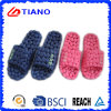 Comfortable, High Quality and Casual Bathroom Slipper (TNK35762)