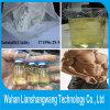 Male Enhancement Oral Steroids Tadalafil CAS 171596-29-5