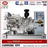 Cummins Marine Diesel Generator Set (30KW to 400KW)