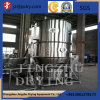 Efficient Vertical Fluid Bed Drying Machine