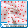 Polyester PP Nonwoven Custom Patterns Needle Punch Fabric