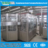 Rcgf Automatic Aseptic 3-in-1 Fruit Juice Bottling Machinery