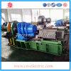 High Quality Continuous Aluminum Extruding Machine Squeezing Machine