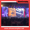 Indoor Full Color Rental LED Wall (P3)