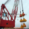 25t Provision Crane Load Test Water Weight Bag