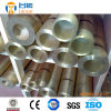 Hot Sale 2.0360 ASTM C28000 Brass Tube