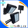 America Market Use LED Shoe Box Light for Replace Traditional Lamp