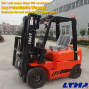 2017 Small 1.5 Ton Diesel Forklift for Sale