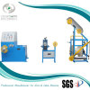 LAN Cable Coiling Machines for Network