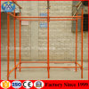 Q235 Steel Quicklock Scaffolding System