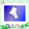 Pimavanserin Tartrate CAS: 706782-28-7 Unii-Na83f1sjsr Pharmaceutical Grade