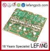 1-20 Layers High Frequency Communication Circuit Board PCB