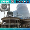 Automatic Silo Equipment for Poultry Chicken Duck Feed