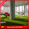 Leisure Natural Green Lawn Artificial Turf for Landscaping