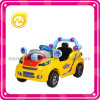 2017 Funny Baby Ride on Toys Remote Control Car Toy