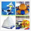 2017 High Quality Inflatable Water Sports Game for Swimming Pool