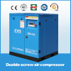 Belt Driven Rotary/Screw Air Compressor (DM-5A Series)