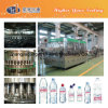 18000bph Mineral Water Filling Production Line