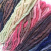 Harmony, Handknitting Yarn, Roving Yarn, Acrylic/Wool, Winter Yarn, (JD-8044)