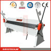 Manual Bending Machine/Manual Folding Bending Machine
