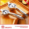 Convenient Kitchen Stainless Steel Lemon Clip/Lemon Squeeze
