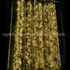 Wedding Decoration Waterproof LED Christmas Decorative Light