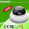 2MP Ahd High Performance Mini CCTV HD Camera with Dwdr (KD-RN20)