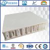 Lightweight FRP Plate Honeycomb Panel for Truck Box