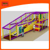 Mich Playground Slide Kids Playground Indoor Playground