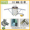 Aluminium Window Corner Crimping Machine