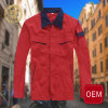 OEM Hot Sale Men′s Favar Workwear, Red Workwear Uniform