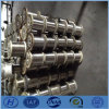 Monel K-500 Wire Supplier A494 M35-1 Monel 400