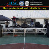 Aluminum Portable Stage in Turks and Caicos Islands