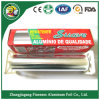 High Quality of Aluminum Foil Roll with Corrugated Box
