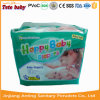 2016 Discount Hot Sell Pampering Baby Diaper Africa Market (Happy baby)