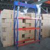 Light Duty Warehouse Storage Pallet Display Rack