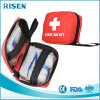 First Aid Kit/Wholesale First Aid Kit/First Aid Kit Bags