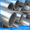 430 Cold Rolled Stainless Steel Coil Supplier