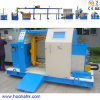 Building Wire Low Smoke Halogen Free Cable Extrusion Line
