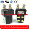 United Kingdom Local Brand Albright Contactor Sw80-156 48V