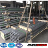 Centrifugal Casting Heat Treatment Radiant Tube