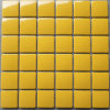 45X45mm Glossy Glazed Mosaic Tile